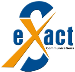 Exact Digital Marketing Agency